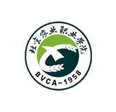 北京农业职业学校
