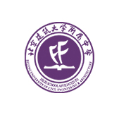 北京建筑大学附属中学